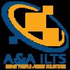 ILTS Logo 150x150